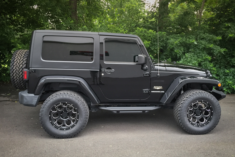 Ford Dealer Locator >> JEEP IMAGES | Mamba Offroad Wheels