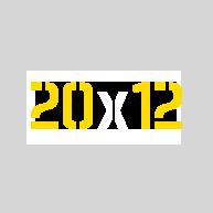 20x12