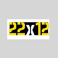22x12