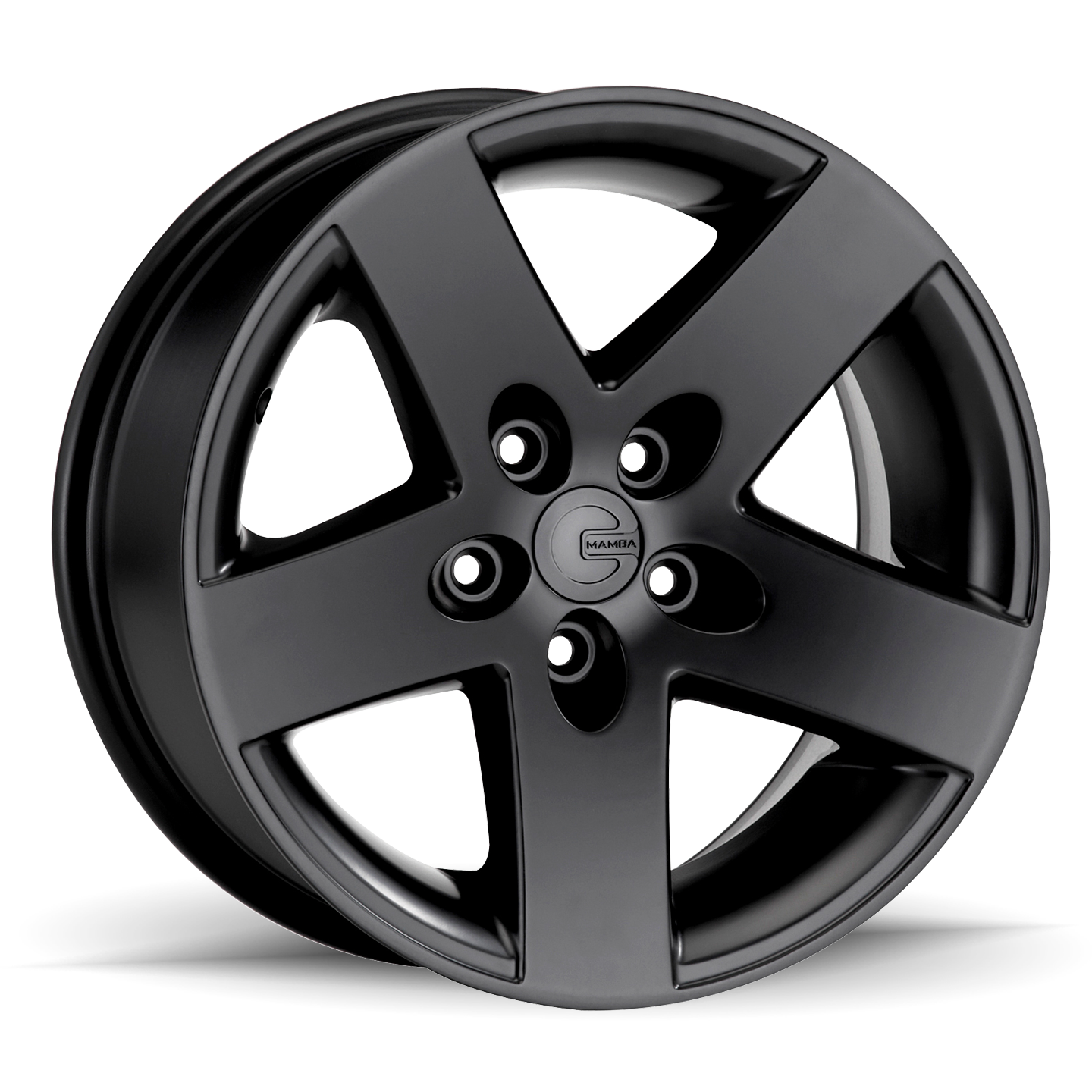 mr1x mamba offroad wheels