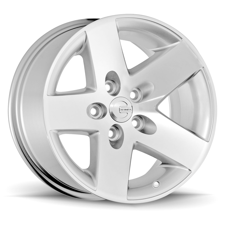 mambawheels.com